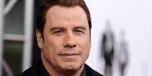 """John Travolta"""
