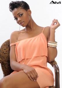Karen Morrison Modeling's Future Star Joins Vyzion Radio