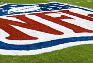 FBI Arrests Former NFL Players For Tax Fraud