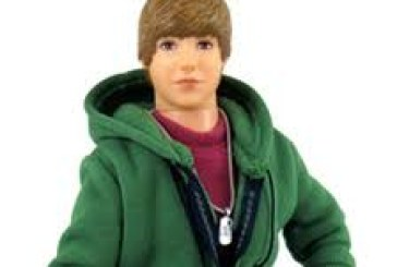 Justin Bieber Doll Domestic Assault Case – Cop Sentenced