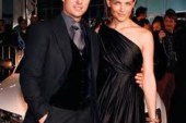 Tom Cruise   Katie Holmes Finally Quit Marriage