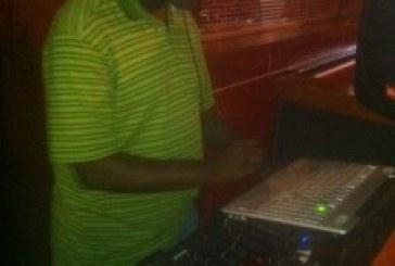 DJ CHILL Joins Vyzion Radio DJ Elite Team