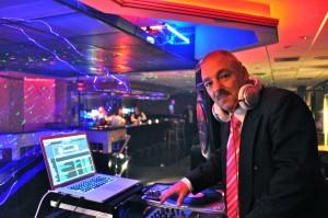 """DJ Turbo"""