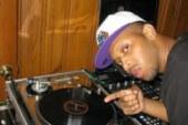 DJ Precise Durham NC
