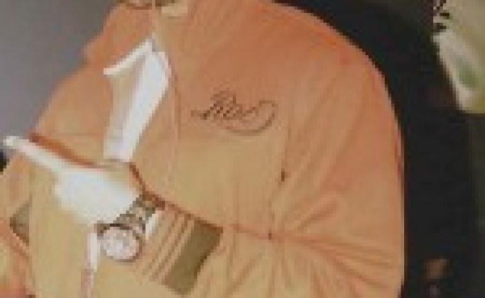 DJ MANISH  Joins Vyzion Internet Radio Elite Team