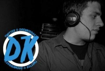 DJ Drew Kidd