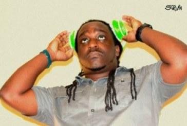 DJ Killa Blendz