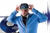 DJ Jae T Joins Vyzion Internet Radio Elite Team