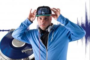 """""""DJ Jae T"""""""
