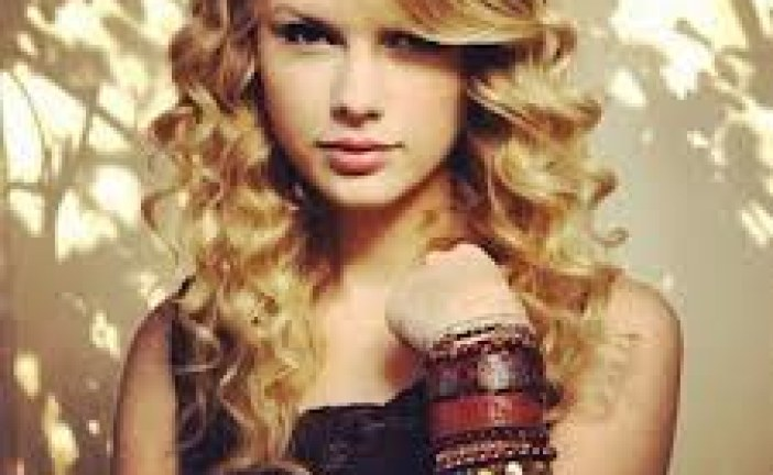Taylor Swift – Entertainment News