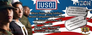 """""""USO NC"""""""