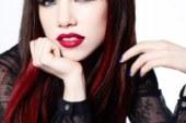 Carly Rae Jepsen News  2013 Tour UpDates
