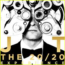"""""""Justin Timberlake 2020"""""""