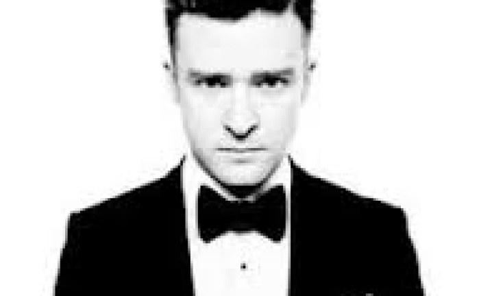 Justin Timberlake – Successful Journey