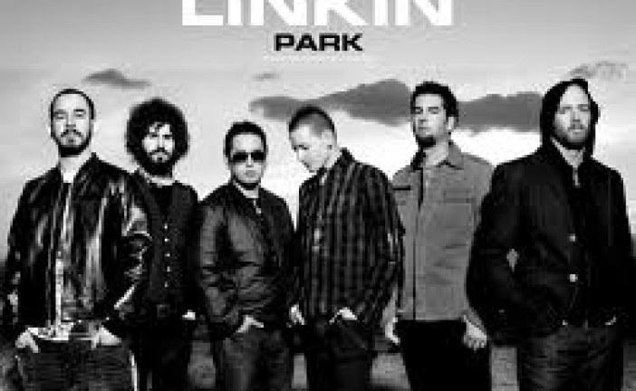 Linkin Park – Successful Career