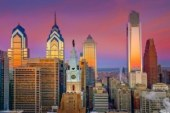 Philadelphia Radio Listeners Love Vyzion Radio