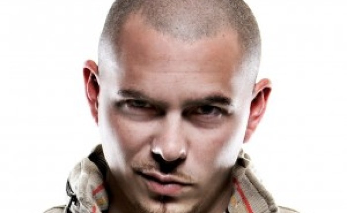 Pitbull Hihops New Music Legend
