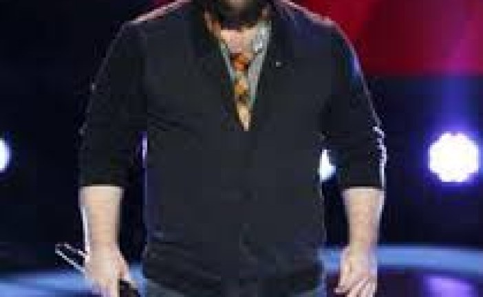 Voice – Blind Auditions – Final Week