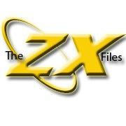 zx files
