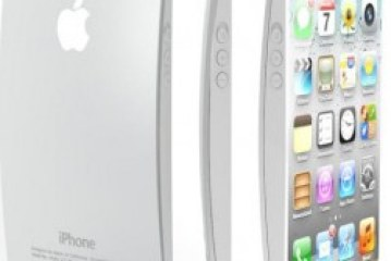 IPHONE 6 MAKING NOISE  IPHONE 5S NOT EVEN OUT YET