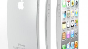 """IPhone 6"