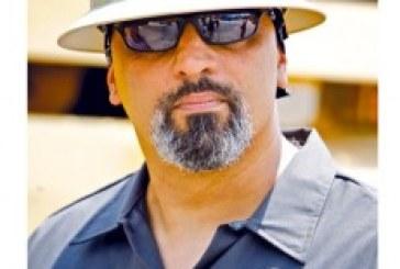 USO NC Fundraiser – Lou Santiago Celebrity Judge