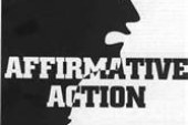 Affirmative Action Case – University Texas