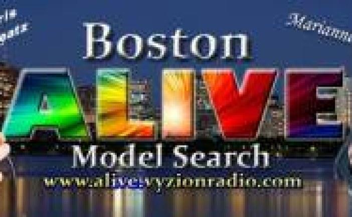 Boston Massachusetts Rocking