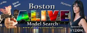 """Boston Internet Radio"""