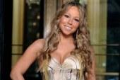 Mariah Carey Biography