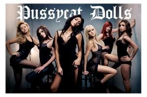 """Pussycat Dolls"""