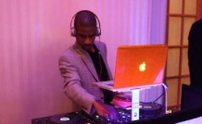 Dj Soul Joins Elite Vyzion Radio DJ Team