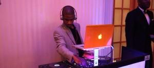 DJ Soul