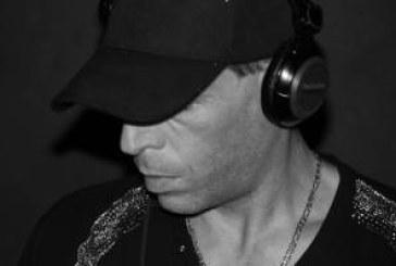 Scott Christian Joins Vyzion Elite DJ Team
