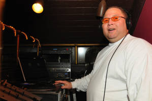 DJ ZX