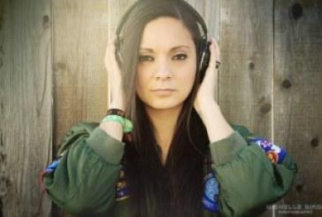 DJ Kininja Joins the Vyzion Elite DJ Team