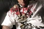 50 Cent New Album Rumored