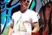 DJ Bobby Morning Joins Vyzion Radio Elite Team