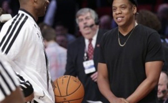 Jay Z Sports Management Challenged by Cash Money Records