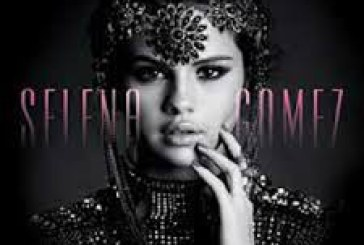 Selena Gomez | Lupus Disease Slows Career Down
