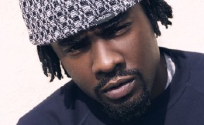 Wale Goes GoGo Roots Or Is He Stealing Styles