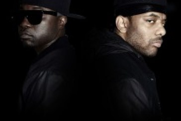 Mobb Deep Schedules Hiphop World Tour Album Release