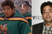 Goldberg The Mighty Ducks Child Star PEES on Girlfriend
