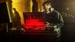 DJ KARZ