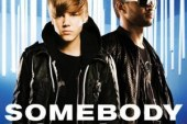 Justin Bieber – Usher Accused of Stealing Song