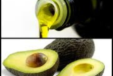 Healthy Fats –  How To Incorporate Good Fats Everyday