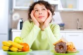 Flexible Dieting Is Where It Is At