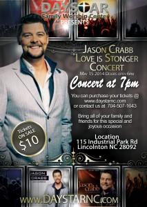 Jason-Crabb-Daystar-Concert