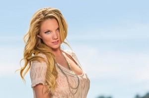 Ashley Marie