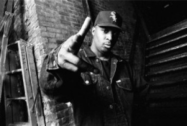 Chuck D Hot 97 Voices Hiphop Concerns